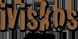 iviskos_logo-275x138