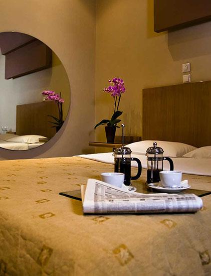 iviskos-hotel